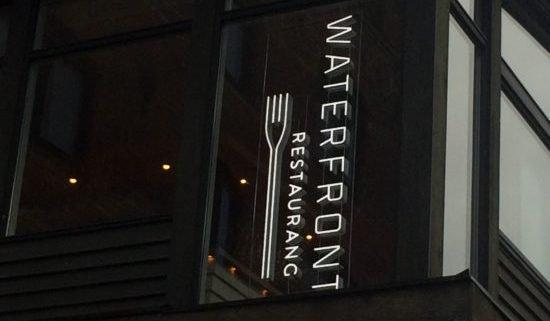 WATERFRONT LPFLEX