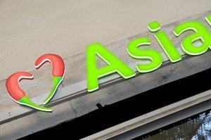 Asian Market LPFLEX