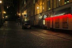 LeRouge Stockholms skyltpris 2016 LPFLEX