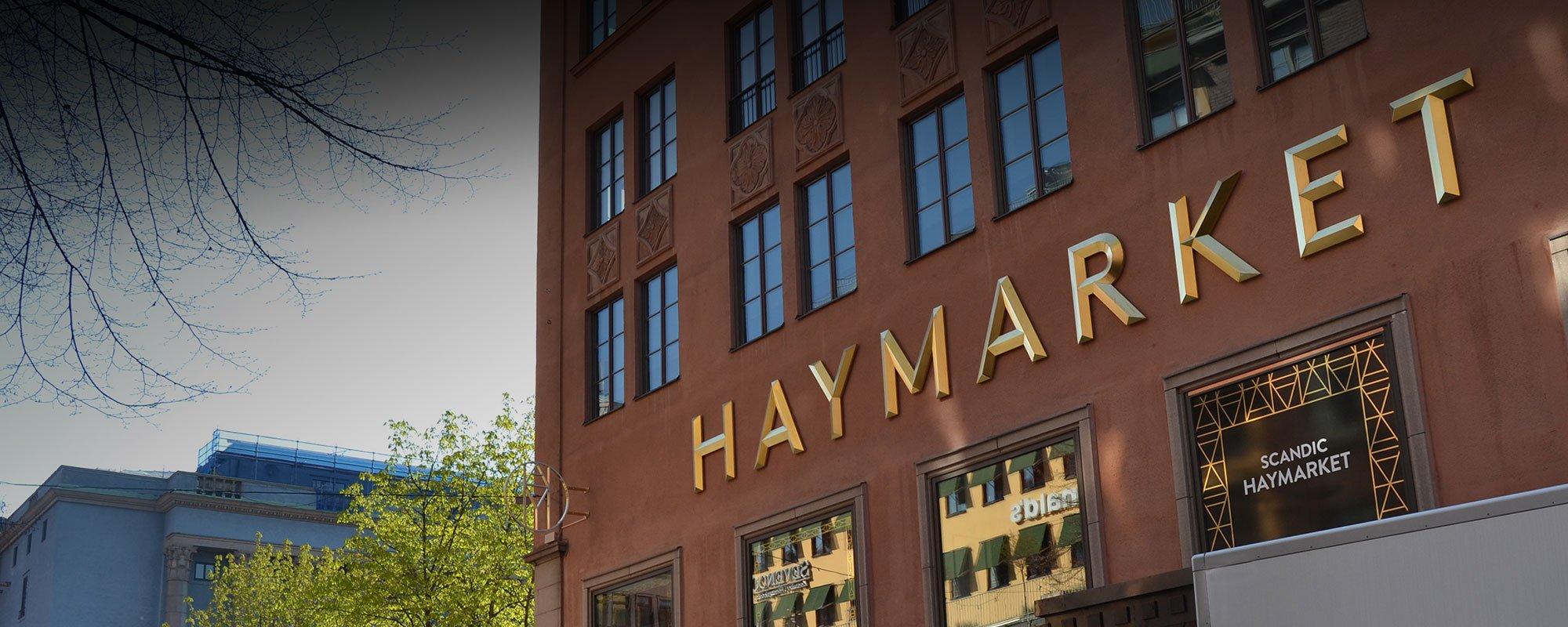 Obelysta skyltar maker i Stockholm | Focus Neon