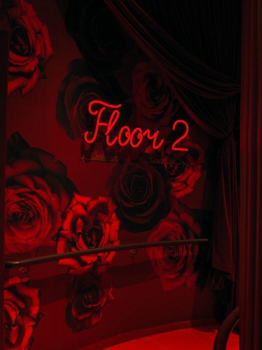 Floor 2 The Concept LPFLEX